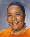 Rev. Sherry McCreary